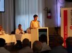 Monica Gschwind, Regierungsrätin Basel-Land