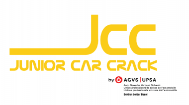 Junior Car Crack