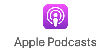 apple-podcast_400px.png