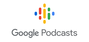 google-podcast_400px.png